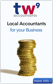 Chartered Accountants Richmond